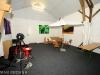 Atelier Frank Buchna