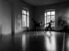 Galerie: Austellungen / Anders Sehen, Midisage