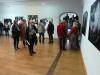 Galerie: Austellungen / Anders Sehen