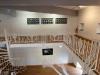Galerie: Ausstellungen / Seidenrauschen
