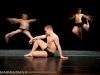 Galerie: Event / Dancefloor