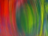 Galerie: Experimental / ColoredMotion