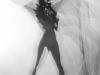 Galerie: Experimental / Dancework