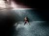 Galerie: Experimental / Pool 1