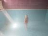 Galerie: Experimental / Pool 2