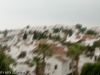 Galerie: Landscape / Andalusien