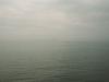 Galerie: Landscape / Horizont