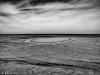 Galerie: Landscape / Seaside