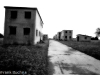 Galerie: Landscape / Wüstung