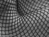 Galerie: People / Network