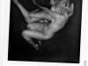 Galerie: People / Polaroids