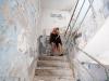 Galerie: Menschen / Les Bells oubliées – Die vergessenen Schönen