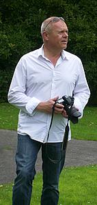 Frank Buchna